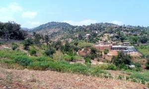 De nouvelles preuves des crimes commis au Burundi déposées à la CPI